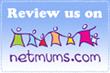 Net Mums Logo