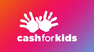 cash-for-kids